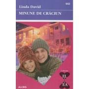Minune de Craciun/Linda David