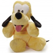 Mascota Flopsies Pluto 35 cm Disney