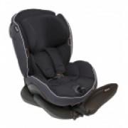Scaun auto copii BeSafe iZi Plus