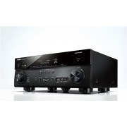 AV Receiver Yamaha RX-A740 AVENTAGE Series 7.2-Channel (Black)