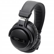 Technica Audio-Technica ATH-PRO5XBK