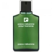 Paco Rabanne homme Eau de Toilette 100 ML