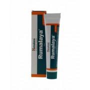 Himalaya Herb rumalaya gel 30g
