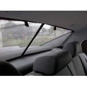 Auto Style Privacy shades Jeep Cherokee 2002