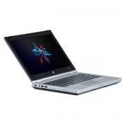 HP Elitebook 8470p 14 inch LED, Intel Core i5-3320M 2.60 GHz, 4 GB DDR 3, 500 GB HDD, DVD-RW, Webcam, Windows 10 Home MAR