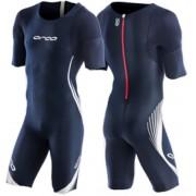 ORCA RS1 Herr blå L 2019 Triathlondräkter & våtdräkter