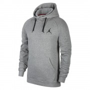 Jordan BLUZA M J JUMPMAN FLEECE PO