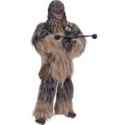 Star Wars Figurine géante 45 cm Chewbacca