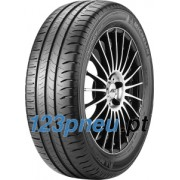 Michelin Energy Saver ( 195/60 R16 89V MO )