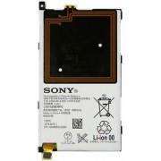 Sony Xperia Z1 Mini D5503/Z1 Compact M51W Internal Li Ion Polymer Replacement Battery LIS1529ERPC 3.8V 2300 mAh