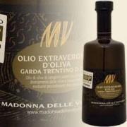 Madonna delle Vittorie Olivenöl Extra Vergine Garda DOP Madonna delle Vittorie