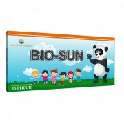 Sun Wave Pharma Bio-Sun 15 plicuri