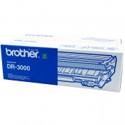 Accesorii printing Brother DR3000YJ1