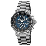 Ceas bărbătesc Citizen Nighthawk CA0500-51L