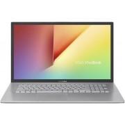 Asus VivoBook 17,3inch Full HD IPS, Intel Core i5-10210U, 8GB, 256 GB PCIe NVMe SSD