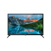 "Tesla TV 32S315BH 32"" TV LEDslim DLED DVB-T2/C/S2 HD Ready+5 GODINA GARANCIJE"