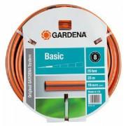 "Gardena - Basic tömlő (3/4"") 25m 18143-20 - Gardena tömlők"
