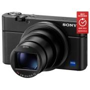 SONY Compact camera Cyber-shot DSC-RX100 VI (DSCRX100M6)