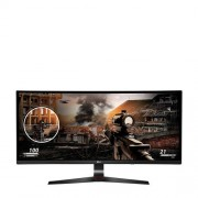 LG 34UC79G 34 inch curved gaming monitor