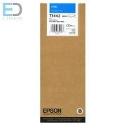 Epson C13T544200 220 ml cyan