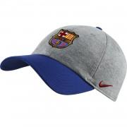 Nike unisex baseball sapka FCB U NK H86 CAP SSNL 916567-064