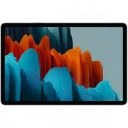 Tablet Samsung Galaxy Tab S7 T870, Mystic Black, 11/WiFi SM-T870NZKAEUG