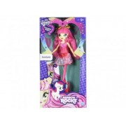 My Little Pony Equestria Girls Rainbow Rocks A3994
