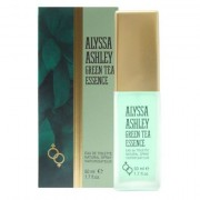 Alyssa Ashley Green Tea Essence eau de toilette 50 ml Tester donna