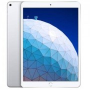 Apple Ipad 10.5 (2019) Wifi 64gb Silver