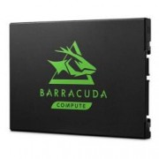 1TB SEAGATE BARRACUDA SSD SATA 2.5