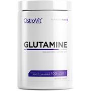 100% Glutamine 500 g