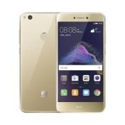 Huawei P9 LITE 2017 DS - Zlatna