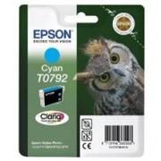 Epson T0792 Cyan - C13T07924010