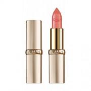 L'Oréal Paris L'Oréal Color Riche Batom 379 Sensual Rose