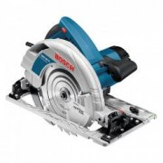 BOSCH PRO Scie circulaire BOSCH GKS 85 G Professional 2200W