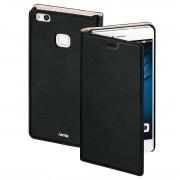 "Hama Etui ""Slim"" Booklet Huawei P10 Lite Czarny"