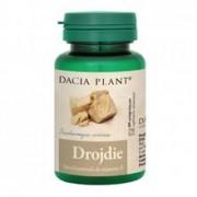 Drojdie Dacia Plant 60cps