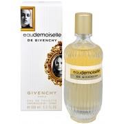 Givenchy Eaudemoiselle de Givenchy - EDT 100 ml