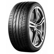 Anvelopa 245/40R17 91Y POTENZA S001