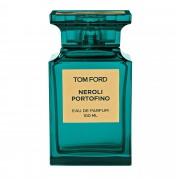 Tom Ford - Private Blend - Neroli Portofino Edp (100ml)
