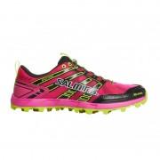 Pantofi Salming element pantof femei Roz Glo