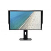 Acer Monitor 32 ProDesigner PE270K