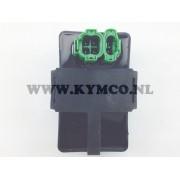 CDI Standaard Kymco People S 45Kilometer 4takt