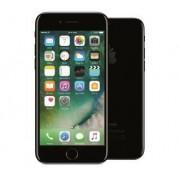 Apple iPhone 7 32GB (Jet Black) - 136,45 zł miesięcznie