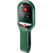 Bosch UniversalDetect detektor struje - kablova pod naponom, metala i drveta (0603681300)