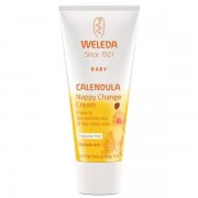 Weleda Calendula Nappy Change Cream 75 ml