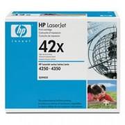 ORIGINAL HP toner nero Q5942X 42X ~20000 Seiten