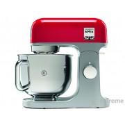 Kenwood KMX750RD kuhinjski multipraktik, crvena