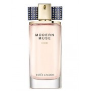 Modern Muse chic - Estee Lauder 50 ML EDP SPRAY*