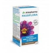 Arkocápsulas Passiflora 45 Cáps